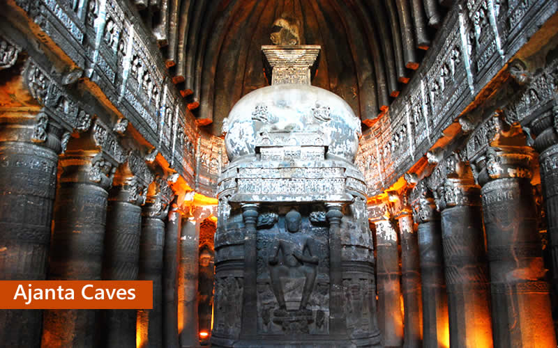 //images.yatraexoticroutes.com/wp-content/uploads/2014/09/ajanta_caves1.jpg