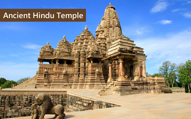 //images.yatraexoticroutes.com/wp-content/uploads/2014/09/ancient_hindu_temple.jpg