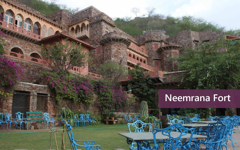 //images.yatraexoticroutes.com/wp-content/uploads/2014/09/neemrana_fort.jpg