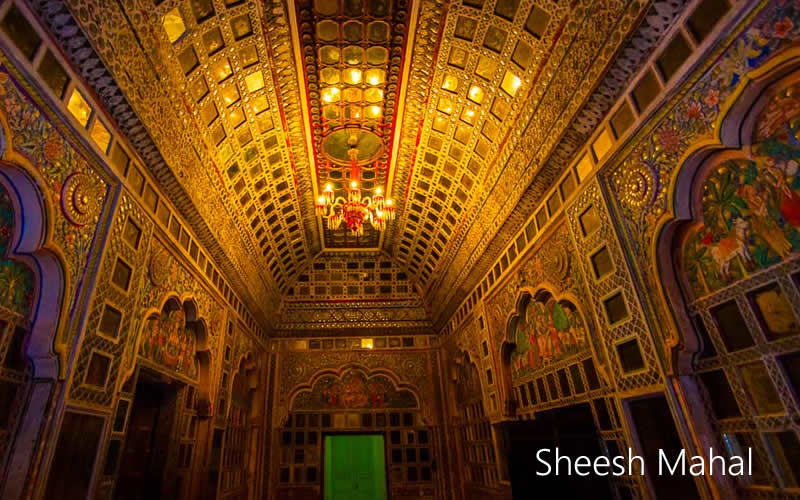//images.yatraexoticroutes.com/wp-content/uploads/2014/09/sheesh-mahal.jpg