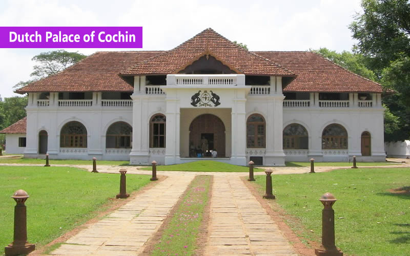 //images.yatraexoticroutes.com/wp-content/uploads/2014/10/Dutch_Palace_of_Cochin.jpg