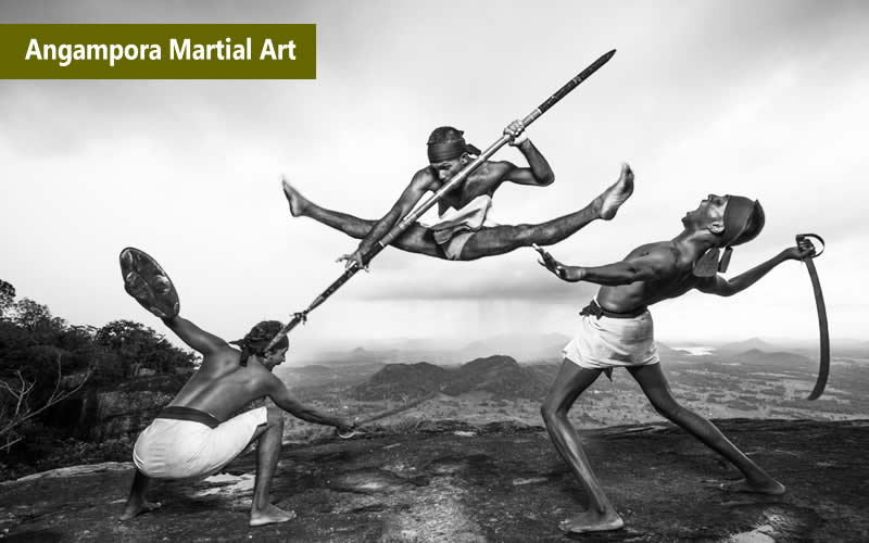 //images.yatraexoticroutes.com/wp-content/uploads/2014/10/angampora_martial_art.jpg