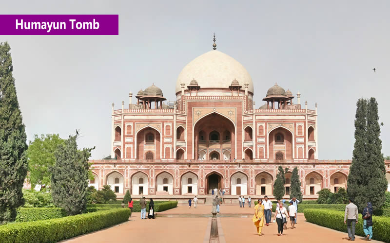 //images.yatraexoticroutes.com/wp-content/uploads/2014/10/humayun_tomb.jpg