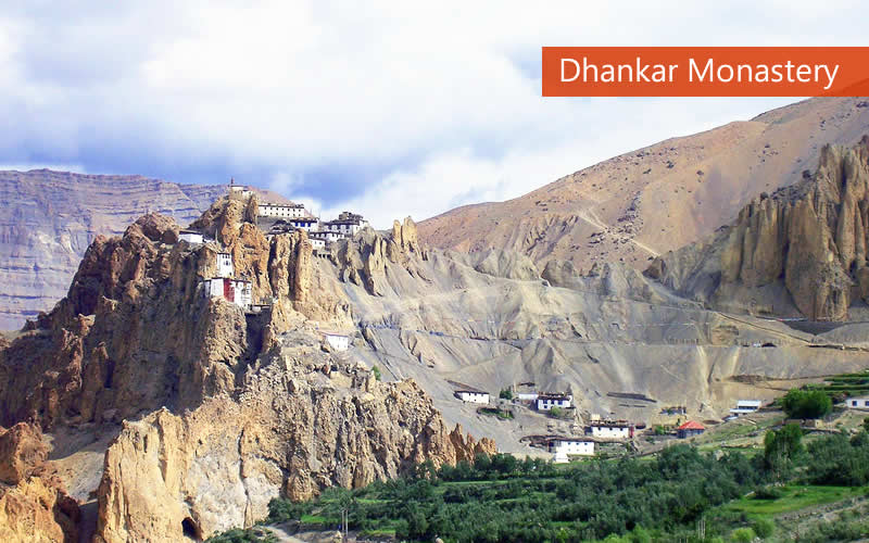 //images.yatraexoticroutes.com/wp-content/uploads/2014/11/dhankar_monastery.jpg